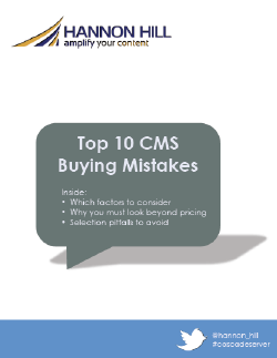 1420 hannon hill cascade top 10 buying mistakes thumbnail