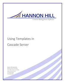 white paper template free