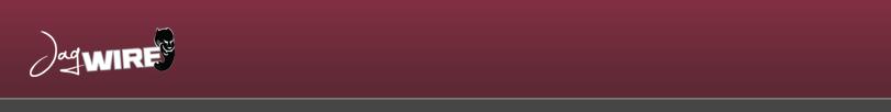 2156 texas am university san antonio jagwire header
