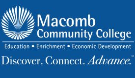 3249 macomb community college winter2017mcclogo