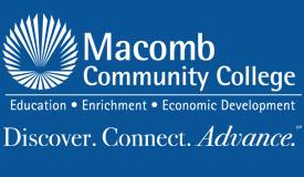 Community college opportunities essay