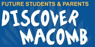 3321 macomb community college discovermacombheader2017b shift