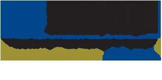 3444 macomb community college cybersecurity mcc logo