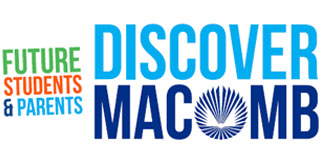 3683 macomb community college discovermacombheadernov2017