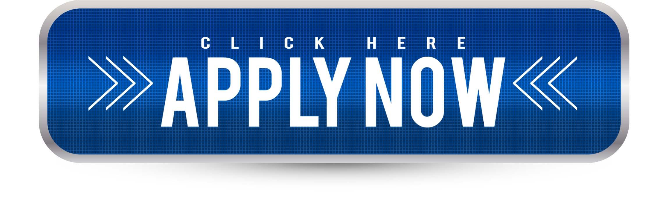 Apply Now - June2018