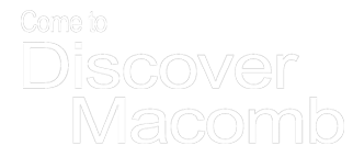 4070 macomb community college cometodiscovermacomb3