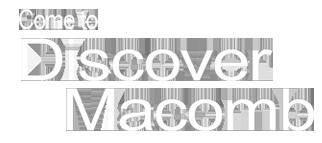 4070 macomb community college cometodiscovermacomb3