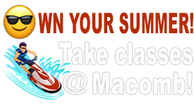 4235 macomb community college 2019 ownyoursummer headerb