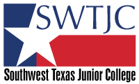3726 southwest texas junior college swtjc logo spectate