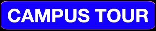 Campus Tour Button