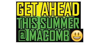 Macomb community college getahead2017b 4
